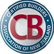 Certified Builders Association of New Zealand