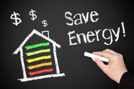 home insulation benefits