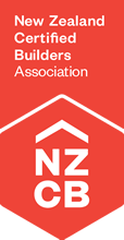 New Zealand Certified Builders Association