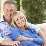 Benefits of home insulation