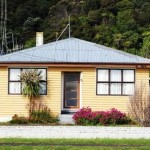 Landlords rental property Insulation For Homes In New Zealand