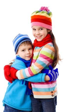 home insulation advice