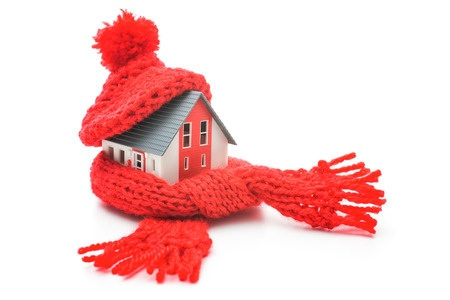 home insulation knowledge