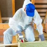 improving insulation