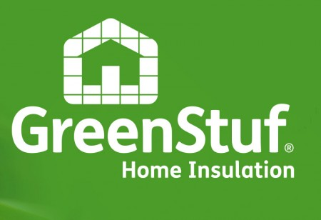 Autex Greenstuf Insulation Guide
