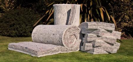 terra lana insulation installers